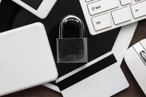 Distrust der Symantec CA: Was ist passiert und was ist zu tun