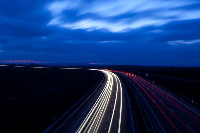 Live Migration in OpenStack Cloud: Wie wir die Downtime auf 500 ms reduzierten