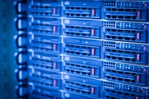 Mehr Performance mit Feature Update: SysEleven Stack jetzt mit Local SSD Storage nutzen