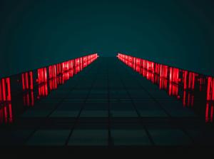 Cloud Computing erklärt vom Experten: Object Storage