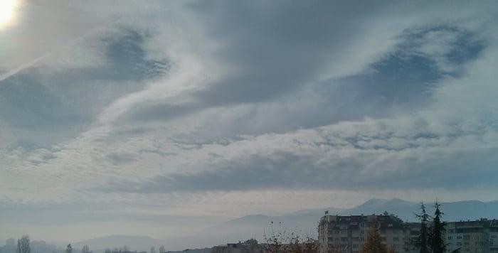 Der Alltag im Remote Office: Grüße aus Sofia