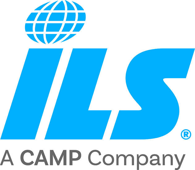 Growing the CAMP ecosystem - CAMP acquires ILS