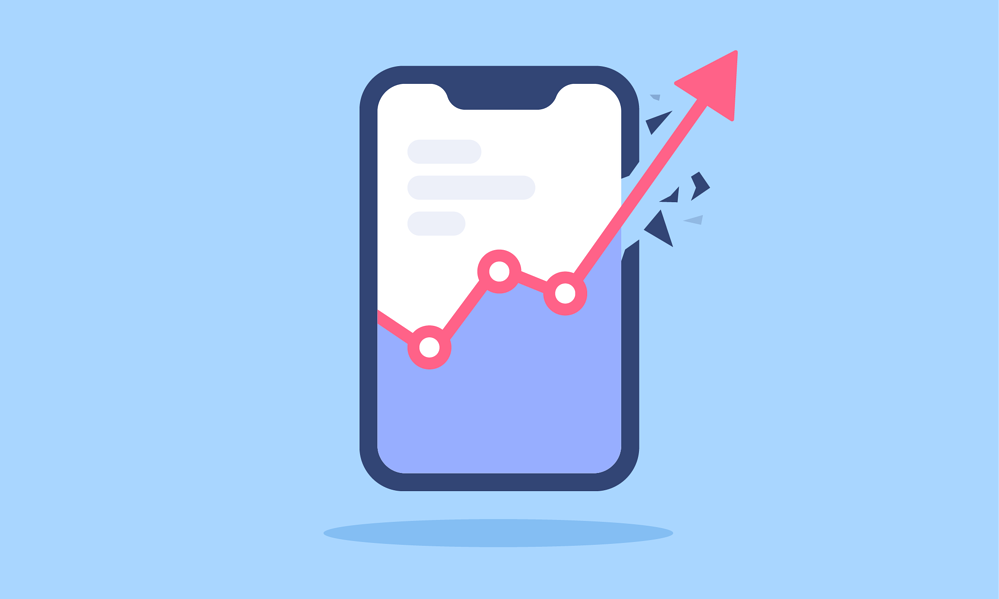 The 5 Essential Performance Metrics Every Service Center Must Track