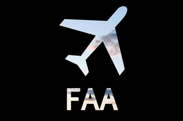 Are You Prepared For Your Next FAA Audit?