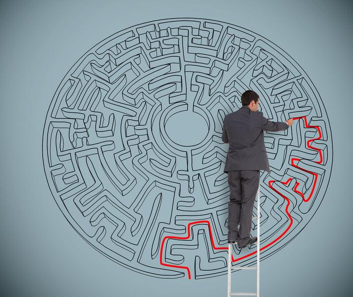 Using Online Surveys to Track Customer Effort Scores.