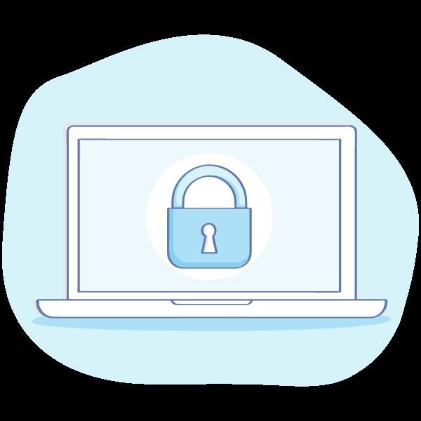 SSL Surveys are now standard across SmartSurvey.