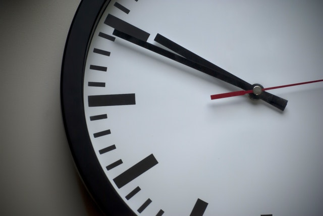 Identifying the best times to send your survey to maximise your engagement
