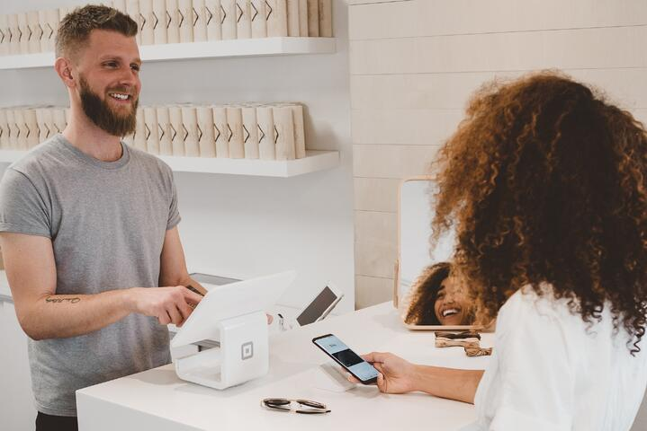 Top tips to better measure customer satisfaction