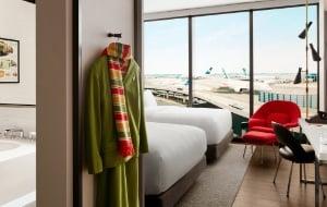 2--TWA-Hotel-Model-Guestroom