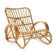 4.-Serena-Lily-Palms-Rattan-Chair