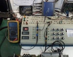 7.3L PCM