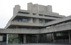 800px-Royal_National_Theatre_1