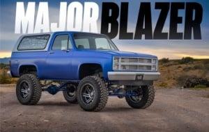 Blazer-1