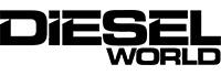 Automotive_DW-header