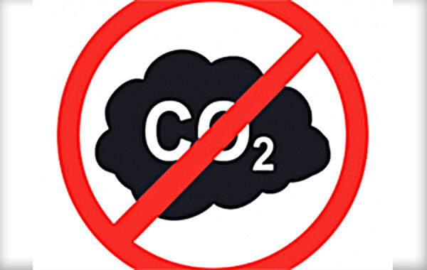 More Environmental Law Changes The European Union has agreed to a substantial CO2 (carbon dioxide) emission reduction target by 2030. CO2 produced by all new cars is to be reduced by ...