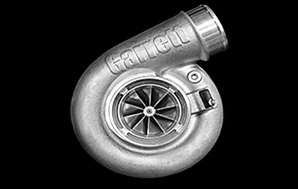 G42-1200 Garrett Turbo Whether you're driving a Cummins, Duramax or Power Stroke, Garrett's new G42-1200 Standard is the perfect fit for 700-plus horsepower diesels. Available with a T4 flange, the G42-1200 (the 1200 stands ...