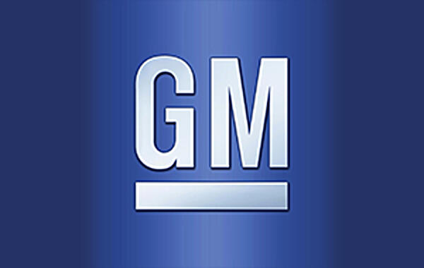 GM, UAW Agree on 4-Year Labor Deal