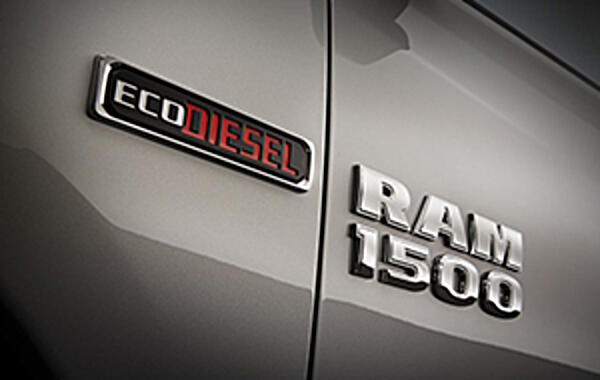 FCA Reaches Emissions Settlement for 3.0L EcoDiesel On January 10th Fiat Chrysler Automobiles reached a settlement with the EPA, U.S. Department of Justice, California Air Resources Board, all 50 U.S. states and U.S. Customs and Border Protection regarding ...