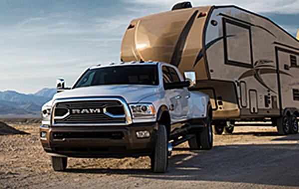 2019 Ram Heavy Duty to Pack 1,000 LB-FT Cummins With all three manufacturers' engines over the 900 lb-ft of torque mark, it was only a matter of time before one of them released a 1,000 lb-ft version. It turns out that Ram's ...