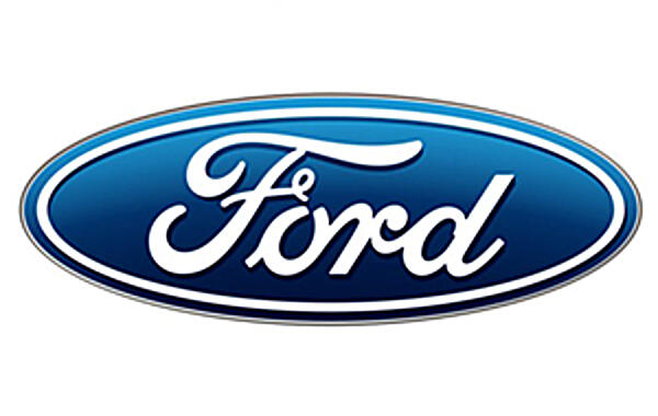 Ford Issues Bonus Checks to Employees Hourly profit-sharing just paid off in a big way for United Auto Workers that clock in for Ford Motor Company. For each billion dollars of profit Ford earned last..