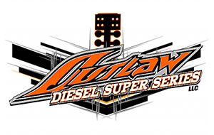 ODSS Guarantees Top Quality Track Prep Solidifying itself as the premier diesel drag racing series, the Outlaw Diesel Super Series has taken steps to ensure consistent, quality track prep is brought to each  ...