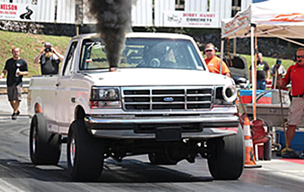 10-Second OBS Roller