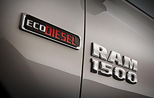 FCA Sued By EcoDiesel Owners Lawyers are seeking as much as $106.5 million in a suit filed against Fiat Chrysler Automobiles on behalf of owners of EcoDiesel-powered Ram 1500's and  ...