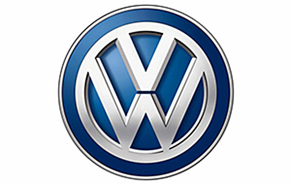 Diesel VW's Making a Comeback in Europe? New Volkswagen diesels may be dead in North America right now, but (believe it or not) they're still in high demand across the pond. After analyzing.