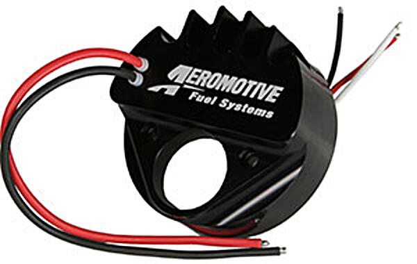Aeromotive Pump Speed Controller