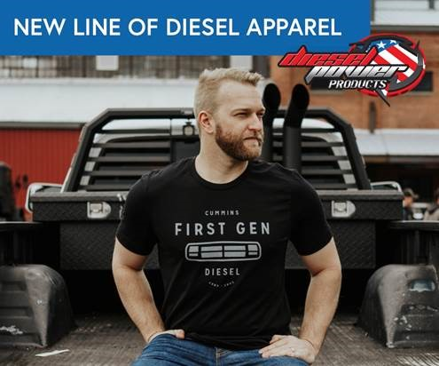 DW_DieselPowerProduct_News_8Jan