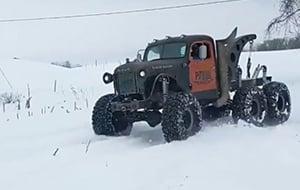 Hauk-Designs-Cummins-Power-Wagon