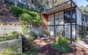 Eames-House-exterior-restor-1024x0-c-default