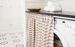 laundry-mudroom-design-IMG_4158