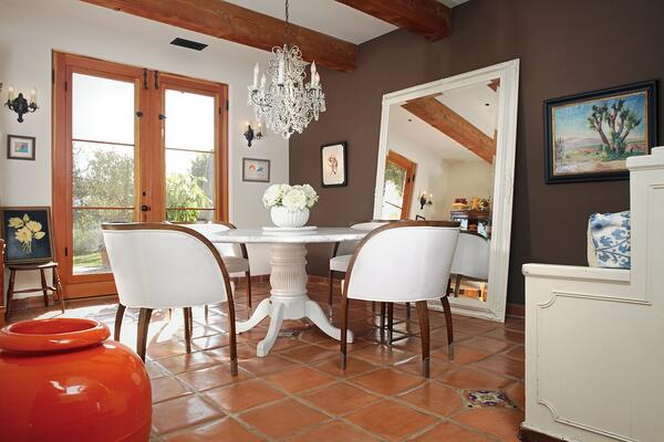 dining_room_final-copy-e1501266012528_feat