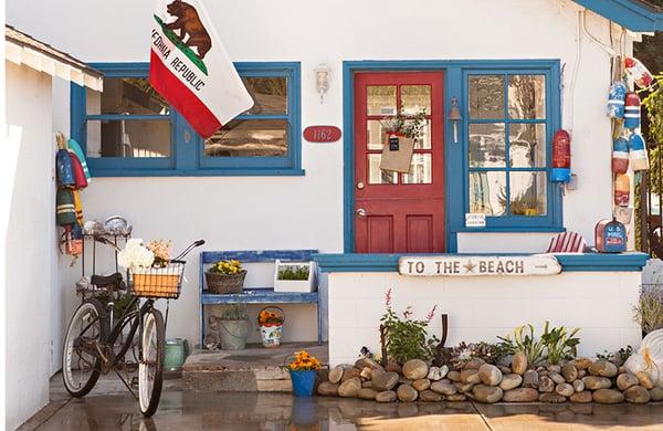 ventura-beach-cottage