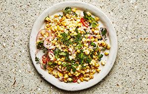 farmers-market-wide-corn-1