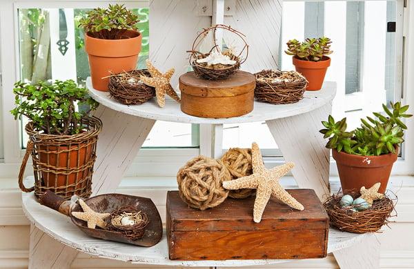 bretGum-plant-stand-organizer