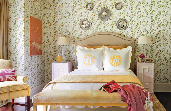 featured-guest-bed