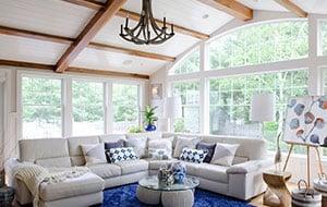 modern-cottage