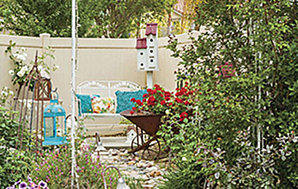 Sharon_brandt_garden_nook_ft