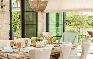 blair-box-dining-table