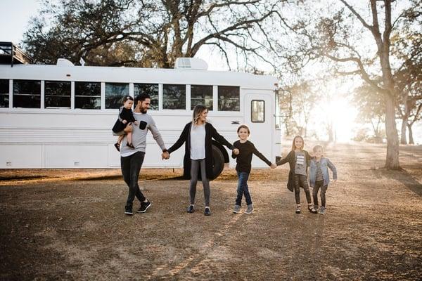 mayes-family
