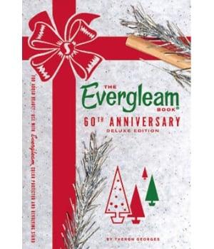 Evergleam Book-1