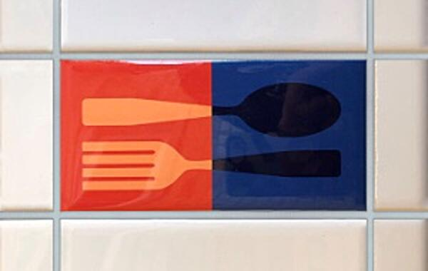 Fork-_-Spoon_Installed (1)