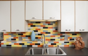 Sink-view-Multi-color-Midcentury-7x5-1024x683