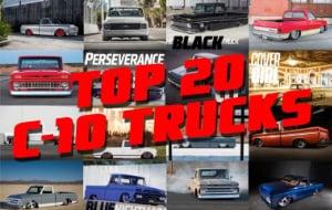 Top20C10Trucks