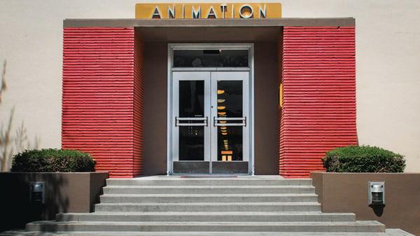 old-animation-building-walt-disney-studios-lot