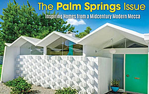 The Palm Springs Issue