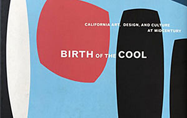 Check out ModWeek's 'Birth of the Cool' Symposium and Cocktail Party