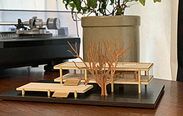 Farnsworth-House-Kit